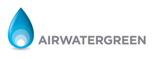 Airwatergreen.com