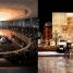 Nobelhuset AB har utsett AIX arkitekter som lokal samarbetspartner i projektet Nobel Center