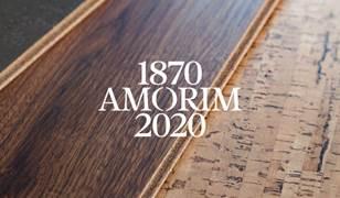 150 år av kork!