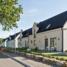 Vackert och hållbart boende i historisk bygd på Österlen