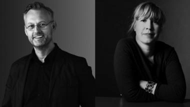 Ny VD på Brunnberg & Forshed Arkitektkontor AB