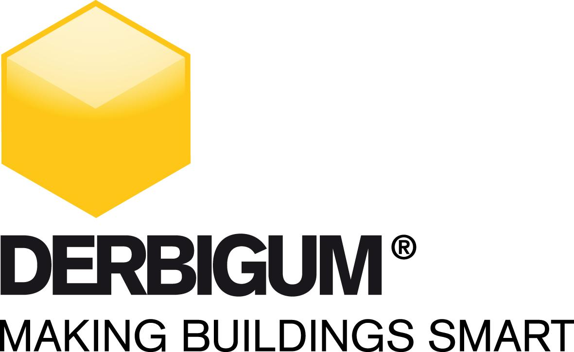 logo-buildsmart