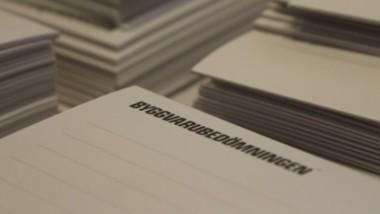 Webinarium – BVBs kriterier på social hållbarhet