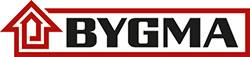 bygma-logga
