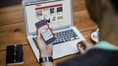 Digital nyhet sparar hantverkare tid och pengar
