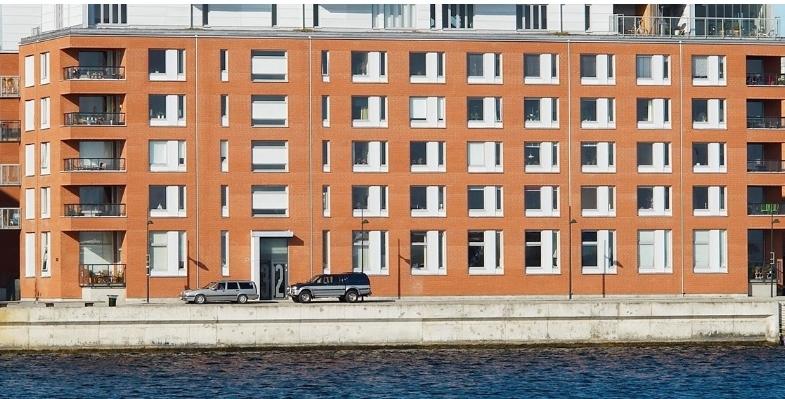 Det fuskas med begreppet passivhus i Sverige