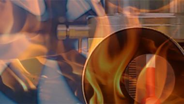 Viktigt att göra rätt när en fläkt-i-driftlösning väljs som brandskyddsmetod