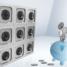 Att modernisera ventilationsaggregat ska vara enkelt