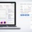 Program för fläktval och webbfunktion för beräkningar underlättar för både OEM-företag och installatörer