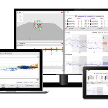 eGain lanserar nya banbrytande verktyg för ökad kundnytta