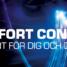 ESBE COMFORT CONTROL – En helt ny serie ESBE regleringar!