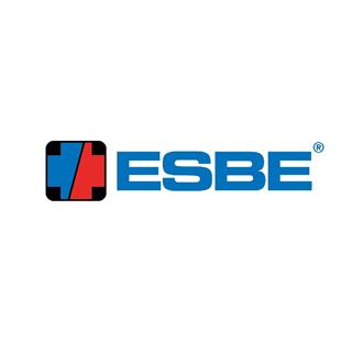 ESBE – the story