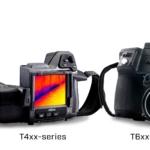 flir864-thermal-imaging-cameras-image