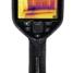FLIR lanserar en ny generation av avancerade värmekameror för professionell användning inom el/mekanik-, industri- och byggapplikationer