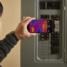 FLIR Systems presenterar tredje generationens FLIR ONE värmekameror för smartphones och surfplattor
