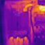 FLIR thermal imaging equipment proves invaluable for inspection consultancy
