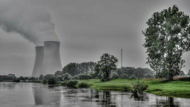 Hållbart – eller förnyelsebart?