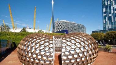 Kebony to build second factory in Belgium