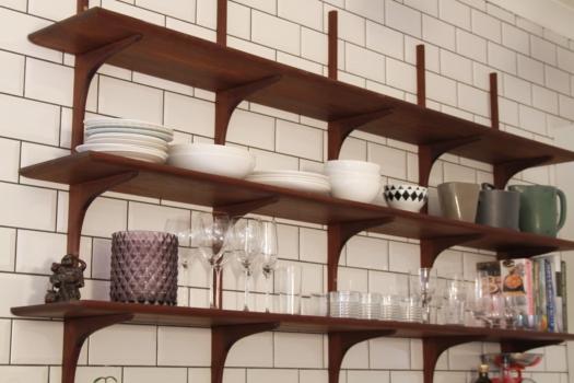 Kebony Clear_Hackney Shelves by Edward Collinson (4)-min