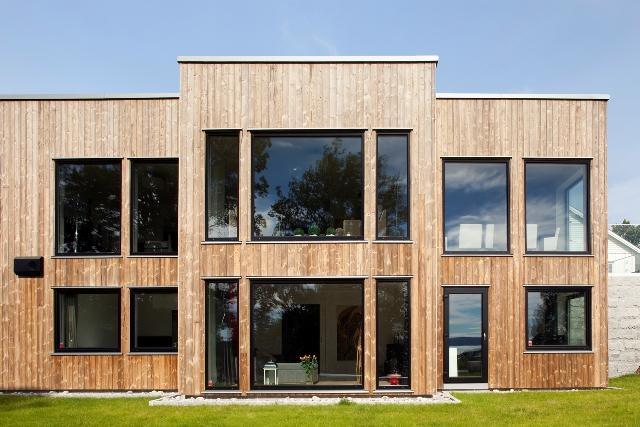 Kebony Character-Tone Bekkestad House-(c)Martin Palven (9)-low res