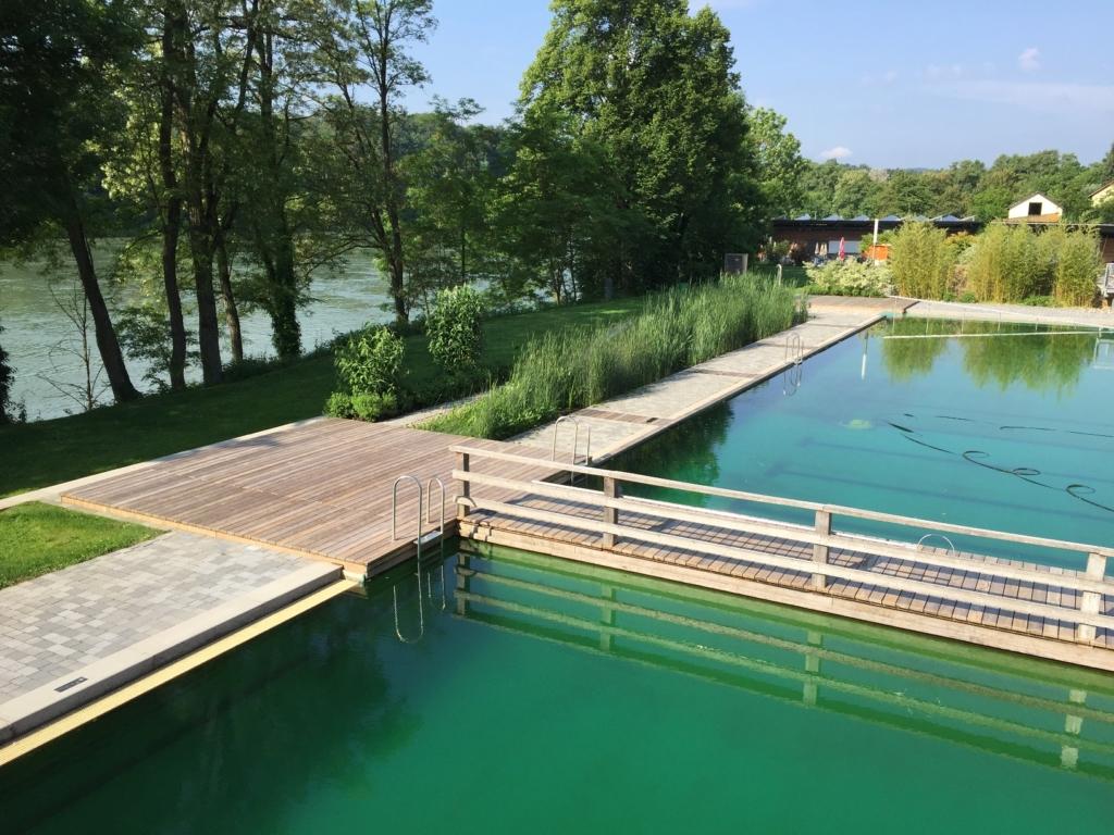 Kebony Clear-Naturbad-Murg-high res (2)