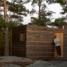 Kebony Clear-Bathhouse Hanko by Oslo Tre (small)