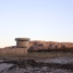 Kebony observatory offers 360° viewpoint