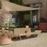 Milan Design Week welcomes Norwegian Presence to Zona Tortona