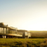 Kebony clad holiday homes adorn the North Coast of Cornwall