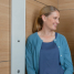 KONE lanserar NanoSpace, moderniseringslösningen som ger upp till 50 procent större hisskorg