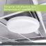 TTD - Aktivt tilluftsdon för energieffektiv ventilation