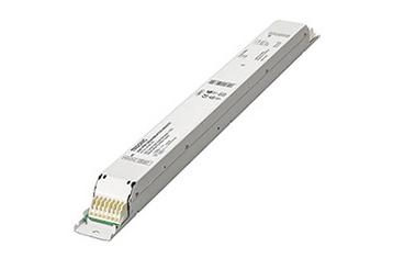 LCI och LCAI INDUSTRY – LED-driftdon anpassade för industriapplikationer med lång livslängd