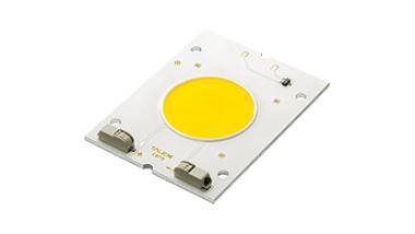 LED-modulen FLE för industriapplikationer med högt ljusflöde