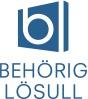 behorig_losull_logga