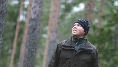 Martinsons nya arbetssätt gynnar skogsägare och miljö