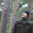 Anders Ringsell, skogschef, Martinsons.