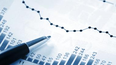 Modity presenterar varje månad en rapport över ett viktigt ämne inom energihandel.