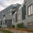 Uppsving för takskiffer i byggbranschen