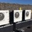 Panasonic underlättar utfasning av växthusgaser