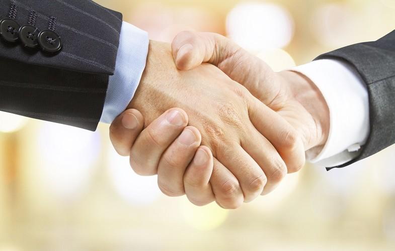 Paroc utser ny Senior Vice President för Teknisk isolering