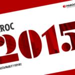 sustainability-report-paroc-2015