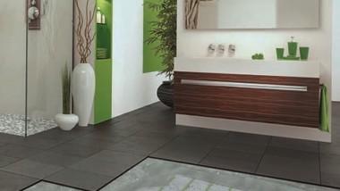 Nu finns en golvvärmekabel anpassad för lågenergihus: T2Green