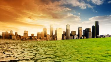 Därför måste våra fastigheter bli smartare och mer hållbara