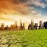 Därför-måste-våra-fastigheter-bli-smartare-och-mer-hållbara