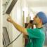 Schneider-Electric-vinner-mångmiljonuppdrag-för-Danderyds-sjukhus