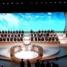 Schneider Electric gör tio åtaganden för att tackla framtidens klimatutmaningar till 2030