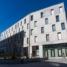 Schneider Electric går in som partner i ny centrumbildning - KTH Live-In Lab