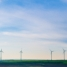 Schneider Electric uppmärksammat som ett av världens mest hållbara företag i Davos