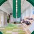 Schneider Electric har öppnat Innovation Hub i Stockholm