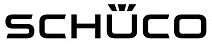 schuco-logo-blackonwhite-3